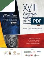 Editorial._Memorias._XVIII_Congreso_Colo.pdf