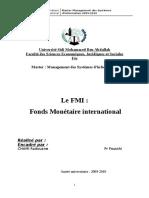 5385fa09abdd8.pdf