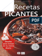 Recetas-picantes-Mariano-Orzola.pdf