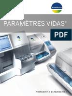 2019_vidas_menu_fr_canada_dec122019