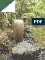 La rapidez del sonido Búsqueda de un método alternativo.pdf