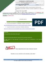 TALLER CLASE #1 GRADO 10°.pdf