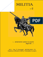 MSI Modigliana - Militia.pdf