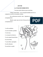 JOCURI pdf
