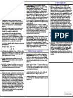S-001.1 general notes