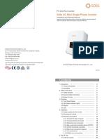 Solis-Mini-(700-3600)-4G_V1.pdf