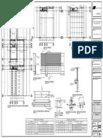 3- PLANTA CONSTRUCTIVA 2 HAB-PDF