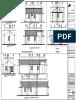 4- FACHADAS-CORTES-PDF