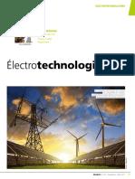 Pages-de-Strategie_2017_electro
