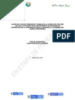 Cap-4.-Caracterización-funcional.pdf