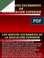 Nuevos_Escenario_de_la_Edu_Superior_5