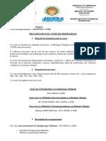 COURS 1 PR DONG INTRODUCTION AU  COURS DE BIOPHYSIQUE(1)