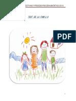 00_TEST DE LA FAMILIA_2018