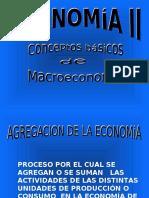 02_Conceptos_basicos_1