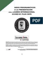 Contenidos programáticos Iccoed. B1.pdf