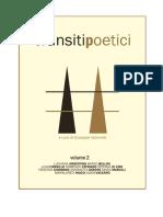Transiti Poetici Vol II