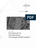 MANUALE-MONO-SPACE-KONE.pdf