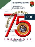 CARTA DE RECOMENDACION FEDERICO