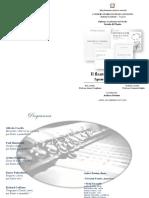 brochure andrea.pdf