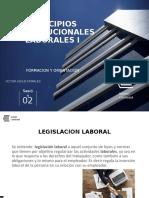 TEMA_N_02._PRINCIPIOS_LABORALES