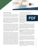 5-04-2020-PrJavier-la_omnipotencia_de_Dios_introduccion_a_la_soberania_2_parte