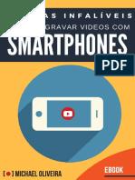 E-book_-Smartphones