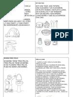 LETRAS PARA NIÑOS 2.pdf