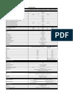 Ficha tecnica Fiesta 2011x.pdf