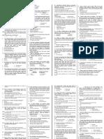 Module 3 Professional Ed