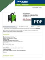 1031184-INDURA_195_CV_EVOLUTION
