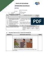MATE _ EXPRESIONES DECIMALES.docx