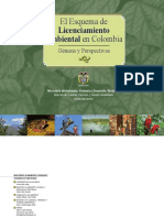 esquema_licenciamiento_0510.pdf