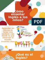 Marianella Ruiz y Cielo Ríos -Presentación en Diapositivas Tema de Proyecto-mediaciones Tecnológicas