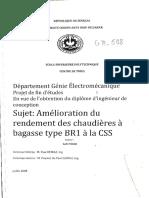pfe.gm.0508.pdf
