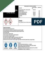 AMONIO CUATERNARIO 27042020