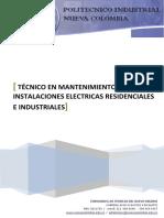 CURSO_TECNICO_EN_MANTENIMIENTO_E_INSTALACIONES_ELECTRICAS_RESIDENCIALES_E_INDUSTRIALES