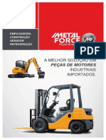 Catalogo-Empilhadeira-METAL FORCE.pdf