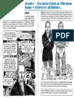 Pensamiento economico - Thomas R Malthus, El capitalismo y el terror al futuro.pdf