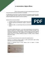 1_Redes_Neuronales_Logica_Difusa_Documento