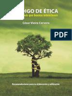 Libro Vieira