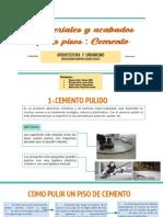 TRABAJO CEMENTO EN PISO (1).pdf