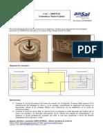 idoc.pub_cac-050-conexion-motor-galanz.pdf