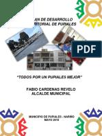 16920_plan-de-desarrollo-municipio-pupiales.pdf