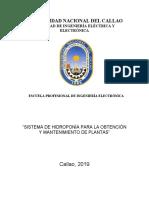proyecto-de-investigacion