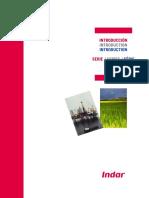 sbp7-ism-series-ml-introduccion.pdf