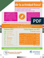 MeasuringPhysicalActivity_infographic_A4_FINAL_Spanish_profprint