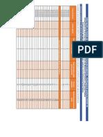 Datos COVID19 150520.pdf