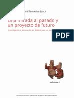 Un_camino_de_ida_y_vuelta._Revalidas_y_s.pdf