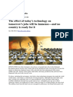 technology and o=jobs.pdf