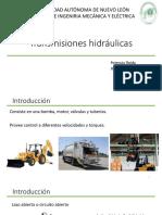 Transmisiones hidráulicas (1).pdf